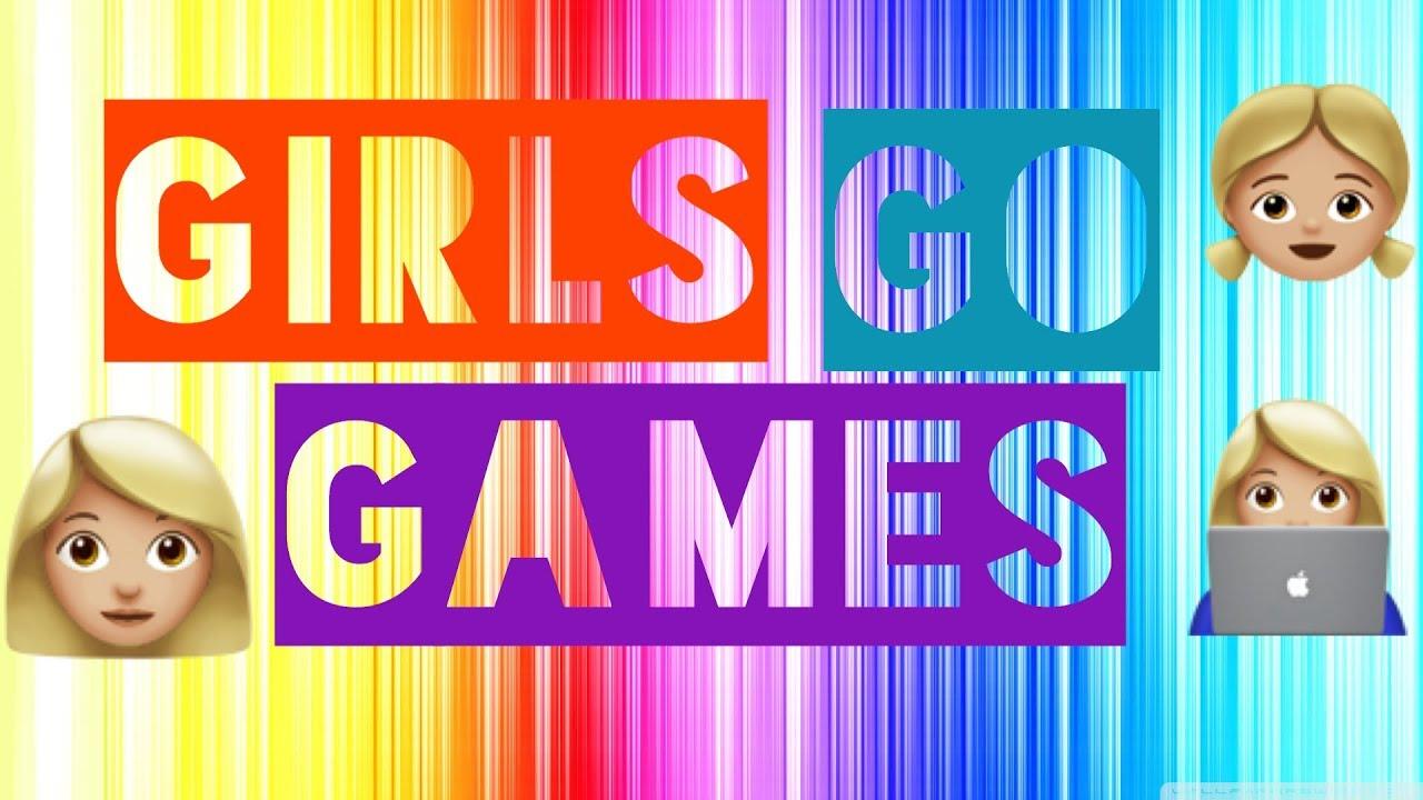 flirting games ggg 3 online games 2017