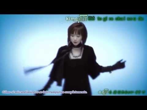 Riyu Kosaka Platinum Smile