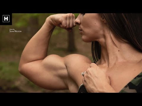 The Incredible Hulk All Transformations Season 1Kaynak: YouTube · Süre: 1 dakika52 saniye