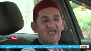 Haroudi Gags 2 Ep 10 Ramadan 2016 حرودي ڨاڨ   YouTubevia torchbrowser com