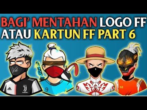 Gambar Kartun Ff - Siti