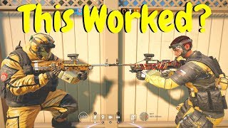 how-not-to-use-lmg-s-in-rainbow-six-siege
