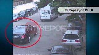 A1 Report - Autori i vrasjes së biznesmenit Artan Santo, ishte një femër? thumbnail