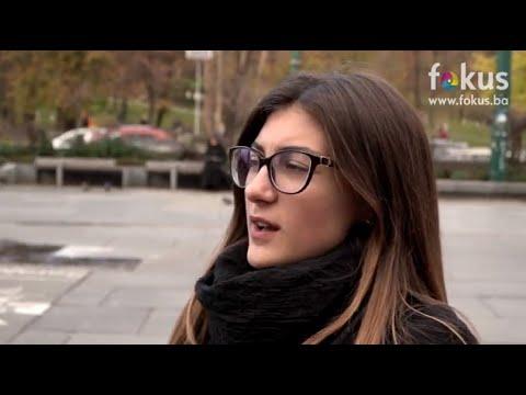 ANKETA Zašto mladi idu iz BiH? 'Ja bio vani, pa se vratio'