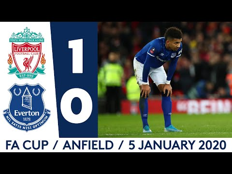 fa-cup-highlights:-liverpool-1-0-everton