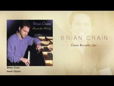 Brian Crain - Inner Vision