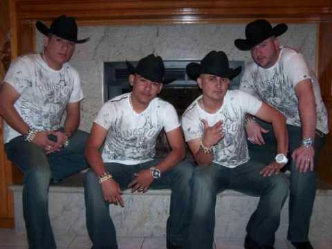 Los Buitres - El Carton de Chivas [2009]