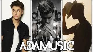 Baixar Justin Bieber | The Minimix // by Adamusic