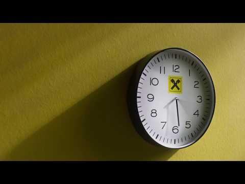 РайффайзенБанк - Пресс-релизы - Райффайзенбанк: быстрый