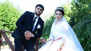 Курдска Турецкая Свадьба Иса Соня Группа MIDIYA Рустам Шамоев