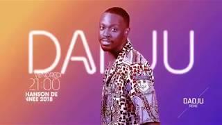 DADJU - Reine - Chanson de l'année (TF1)