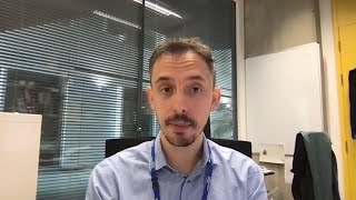 PRIME-HCC: ipilimumab and nivolumab in liver cancer