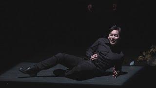 11:第二幕・マキューシオのアリア