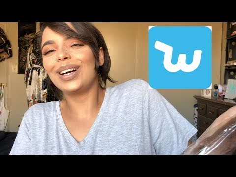 wish-unboxing!!-synthetic-hair-ft-some-beads