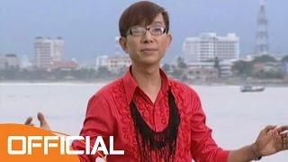 Biển Hẹn Nha Trang - Long Nhật [Official]