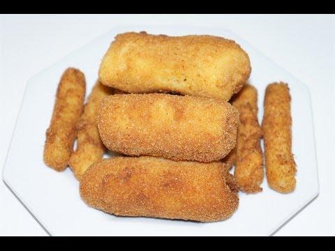 crousti-banane-facile-(-cuisinerapide)