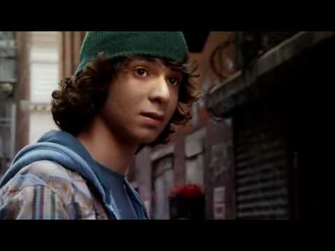 Official Step Up 3D Trailer (HD)