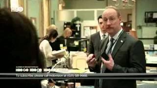 Veep season 3 trailer