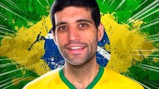 Brasil x Suíça foi uma vergonha? Melhores momentos da COPA DO MUNDO e os memes