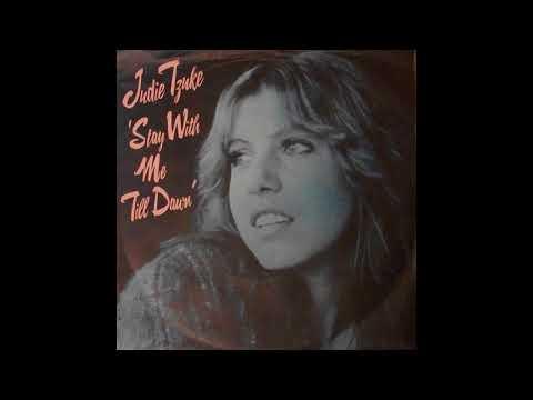 Judie Tzuke - Stay With Me Till Dawn (1979)