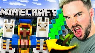 WRACAMY DO MINECRAFTA! *MINECRAFT 8*