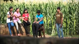 gunna mamidi komma meeda telugu movie promo-4