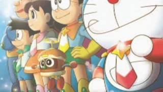 Top những cuộc phiêu lưu hay nhất của nhóm bạn Doraemon