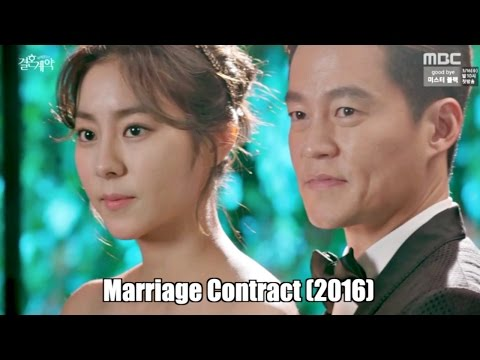 my-10-favorite-contract-marriage-korean-drama