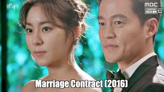 Video OST Korean Drama The Best 2017 - Sountrack Korean Popular Drama Sad Make you cry download MP3, 3GP, MP4, WEBM, AVI, FLV Januari 2018