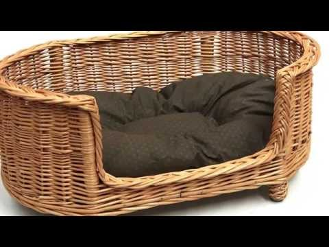 dog-beds-for-large-dogs
