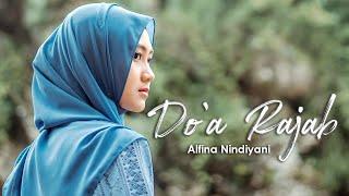 Alfina Nindiyani - Do'a Rajab