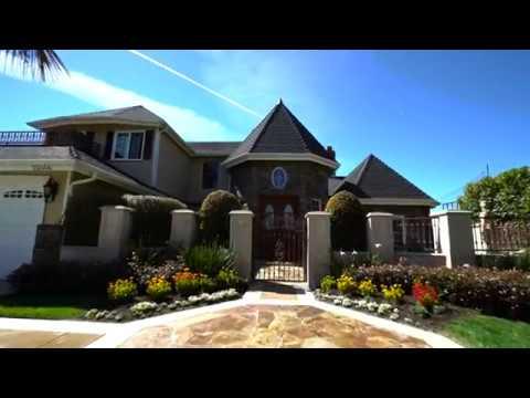 25516 Lone Pine | Nellie Gail Ranch | Laguna Hills