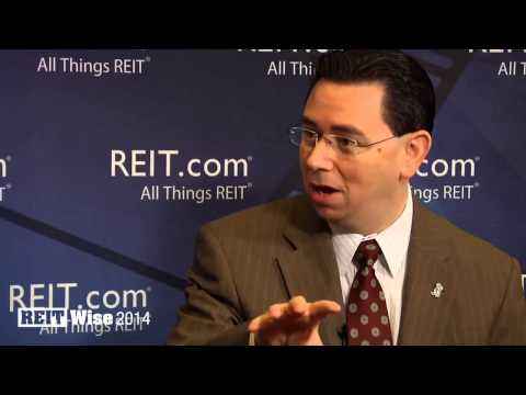 ISS Consultant Outlines Steps for REITs to Win Say-on-Pay Vote