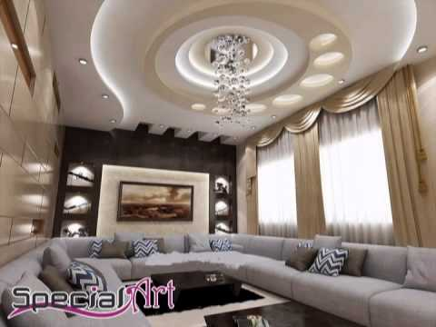 Prefabricated Villa 2 Storey House Plans 758843143 further Watch in addition Tipos De Plafones moreover Pop False Ceiling Design Catalogue besides T51598. on gypsum board ceiling designs