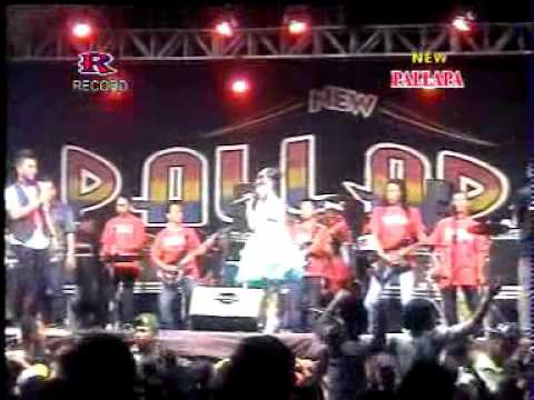 Birunya Cinta TasyaftGerry New Pallapa Live Sumokembangsri BalongBendo Oktober 2015