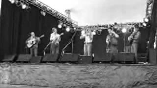 Davidson Brothers - Le Bout du Monde