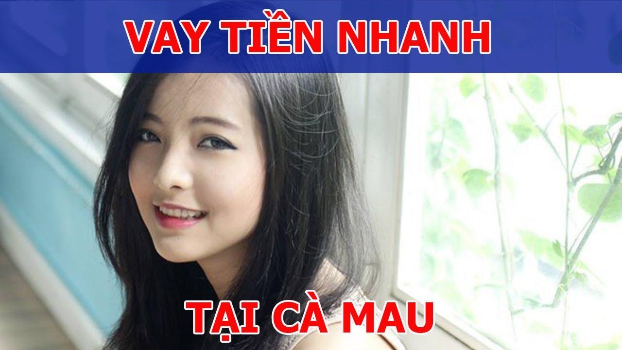 Vay tiền nhanh Đà Nẵng | Duyệt chỉ cần CMND tại Đà Nẵng