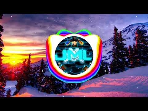Delicious - Jensation [JML Music]