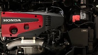 Must know tips! Installing Mishimoto Intake on my Civic Type R
