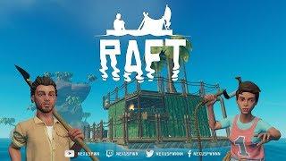 Itt az új verzió!   RAFT Live   1.Rész mp3 gratis