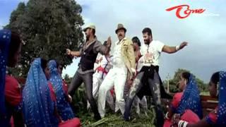 4 Friends Movie Song Trailer - Hey Dosti - Kamal Haasan - Meera Jasmin