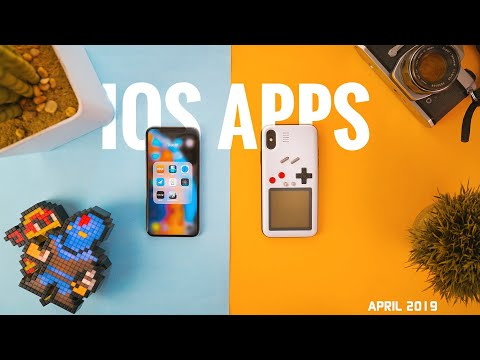 Best iphone utility apps 2018