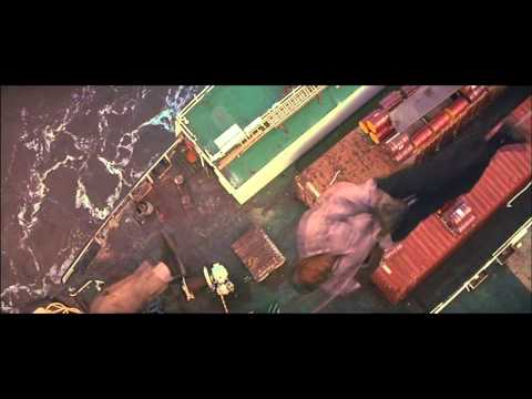 Die Hard  With a Vengeance 1995   Theatrical Trailer #2 1080p