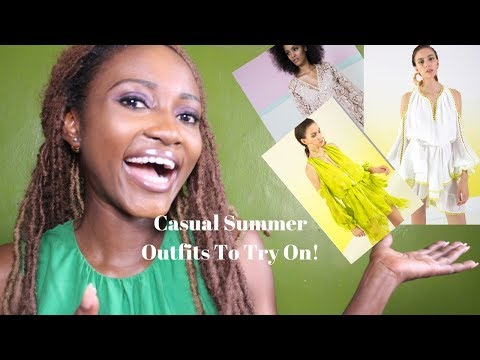 casual-summer-outfits-to-try-on