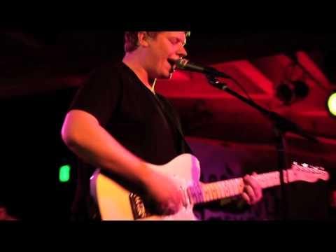 We Were Promised Jetpacks - Quiet Little Voices (Live on KEXP)