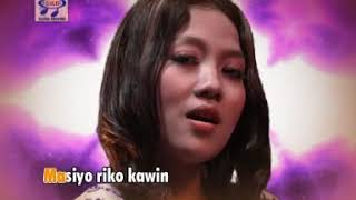 Top Hits -  Inne Rahayu Sing Ono Jodoh Official Music