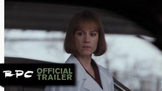 Crash (1996) Trailer