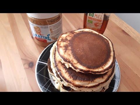 recette-de-pancake-facile-et-rapide