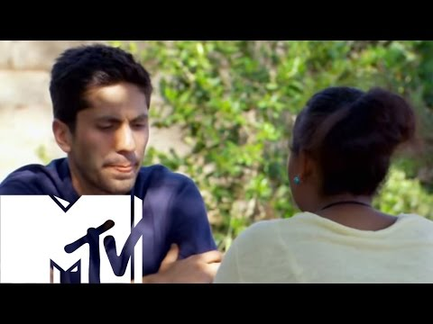 Mike The Love Rat - Catfish: The TV Show | MTV