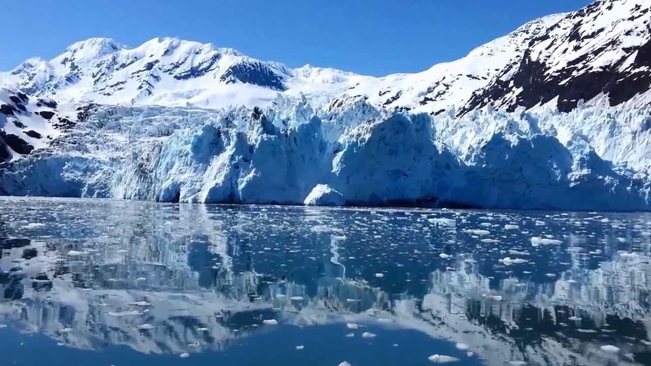 Beautiful Alaska Youtube